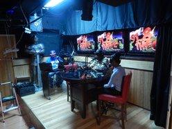 91.8THEG Radio Station