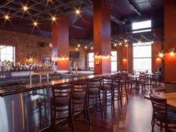 LaSalle Kitchen and Tavern