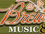 The Brewhouse Music and Grill