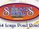 Schooners (LEXINGTON)