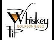 Whiskey Tip