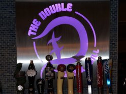 The Double D Bar & Grill