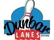 Dunbar Lanes