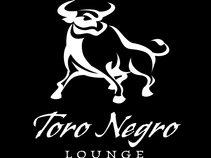 Toro Negro Lounge