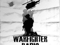 Warfighter Radio