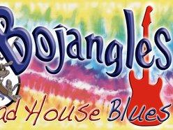 Bojangles Blues