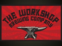 The Workshop Brewing Company
