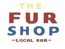 The Fur Shop