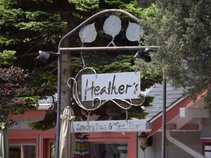 Heathers Savory Pies & Tapas Bar