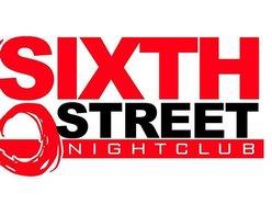 Sixth Street Nightclub