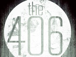 The 406 Venue