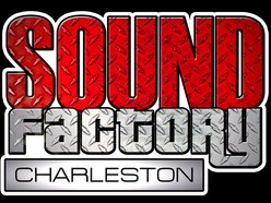 Sound Factory Charleston