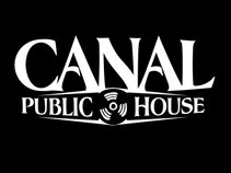 Canal Public House