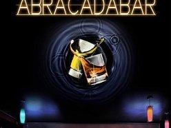 Programmation Abracadabar