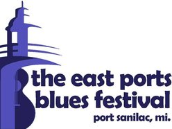 The East Ports Blues Festival