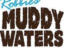 Muddy Waters Bar & Grill