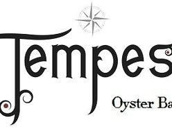 Tempest Oyster Bar