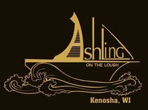Ashling on the Lough