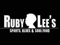 Ruby Lee's Sports,Blues and Soulfood