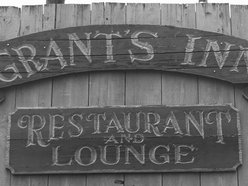 Grant's Inn Restaurant & Lounge