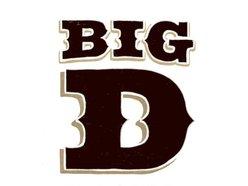 Big D Barbecue