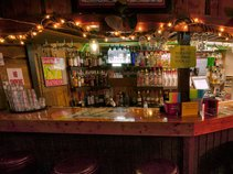 Silverthorn Resort Pizza Pub