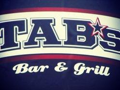 TAB's Bar & Grill