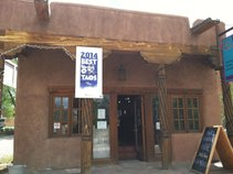 Black Mesa Winery Tasting Room & Gallery