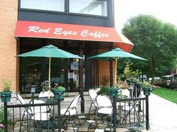 Red Eyes Coffee