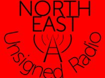 North East Unsigned Radio