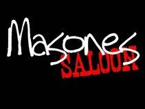 Masones Saloon