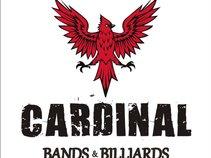 Cardinal Bands & Billiards