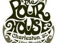 Charleston Pourhouse