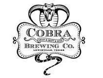Cobra Brewing