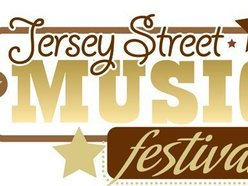 Jersey Street Music Festival