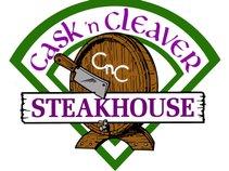 Cask n Cleaver