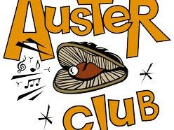 Auster Club Kreuzberg