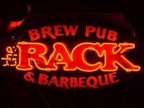 The Rack BBQ