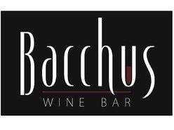 Bacchus Wine Bar