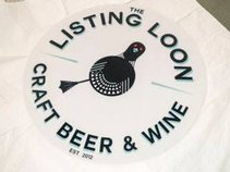 The Listing Loon