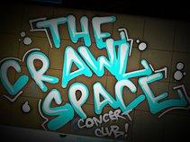 Crawlspace Concert Club