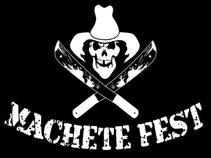 Machete Fest
