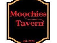Moochies Tavern
