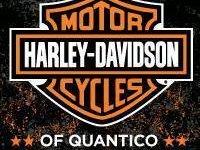 Harley-Davidson of Quantico
