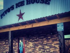 Pivo's Ice House