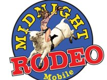 Midnight Rodeo Mobile