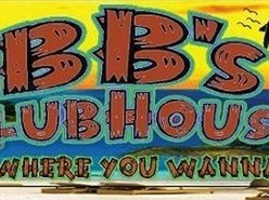 BB's ClubHouse