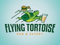 Flying Tortoise Pub & Eatery
