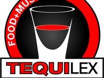 TequiLex