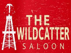 The Wildcatter Saloon